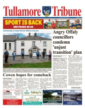 tullamoretribune