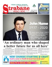 strabaneweeklynews