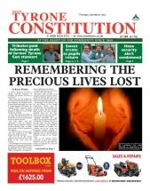 tyroneconstitution